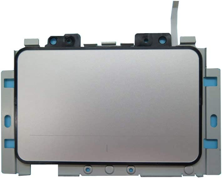 Laptop Touchpad for Selling rankings Samsung BA81-11078A QX412 New NP-QX412 Brand new