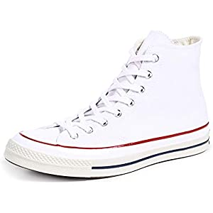 Converse Men's Chuck Taylor All Star '70s High Top Sneakers