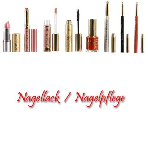 Cosart Nagellack Nagelpflege 5103 Nagel-Rillenfüller