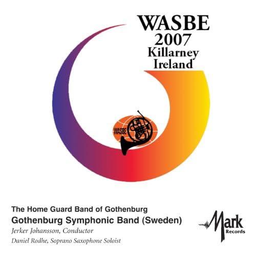 Gothenburg Symphonic Band