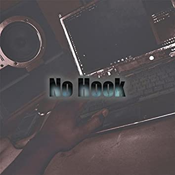 No Hook (feat. King Griffin)
