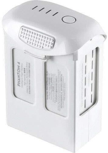 DJI Phantom 4 Series High Capacity 5870 mAh Intelligent Flight Battery Use for Phantom 4, 4 Pro, 4 Pro V2.0 - OEM