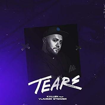 Tears (Radio Version)