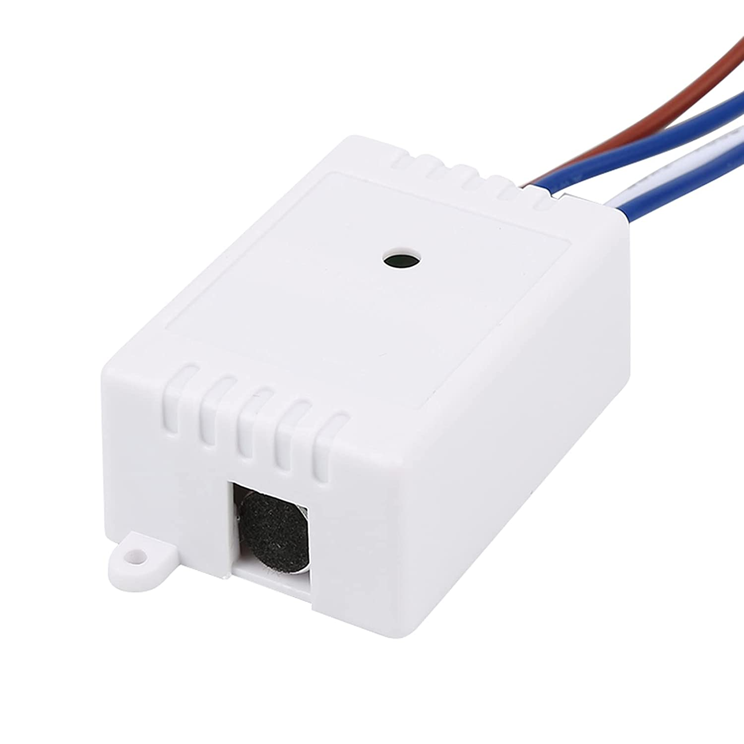 Auto Max 51% OFF On Colorado Springs Mall Off LED Sensor Module Switch Intelligent Light with Voi
