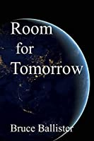 Room for Tomorrow (1)