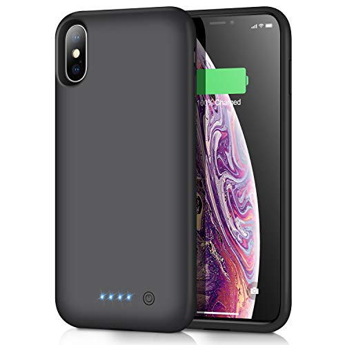 Iphone Xs Max Case Marca iPosible
