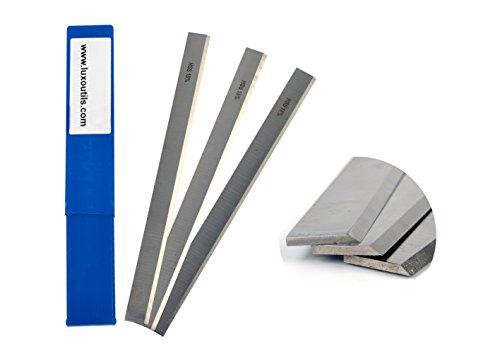desechable para cepillo kity bestcombi de mesa y K5 2 barras de 150 mm de espesor