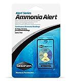 Seachem ammoniaca Allarme per Acqua Dolce