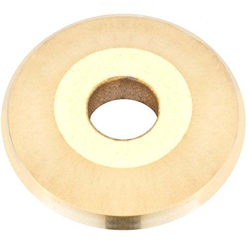 Connex Ersatzrädchen Tin für 130/33/35/36 COXT790132