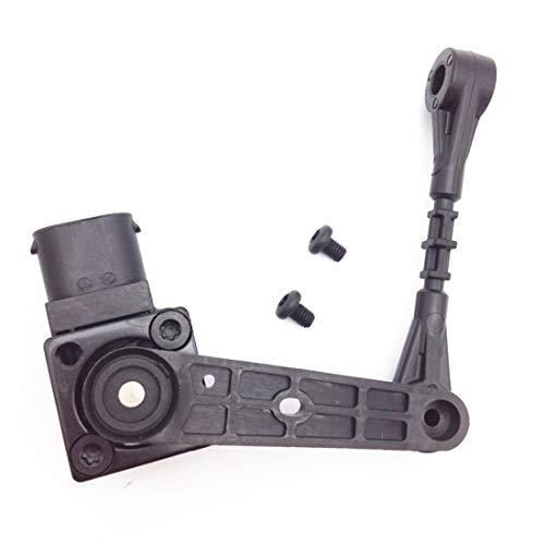 OEM # LR020155 HZYCKJ Sensor de suspensión de altura delantera izquierda