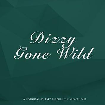 Dizzy Gone Wild