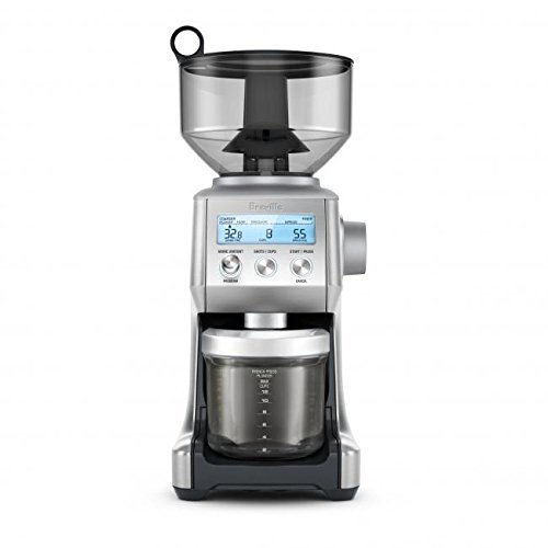 The 5 Best Coffee Bean Grinders for Drip Coffee 2