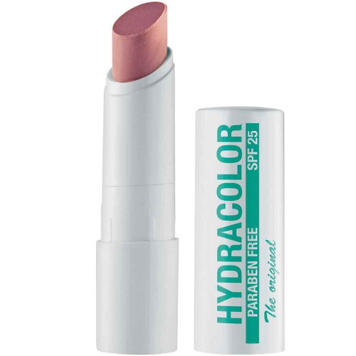 Deborah Hydracolor Nr. 23 Rose