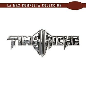 La Más Completa Colección (CD 1)