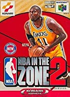 NBA IN THE ZONE2