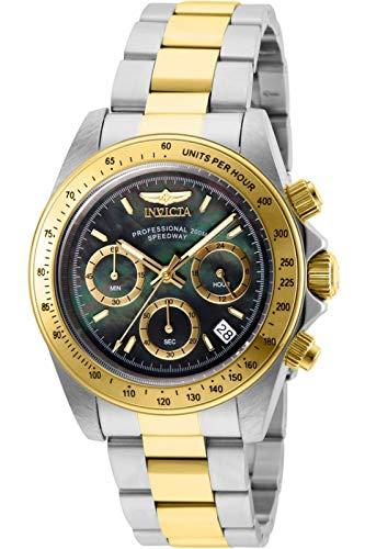 Invicta Connection 28667 Reloj para Hombre Cuarzo - 39.5mm
