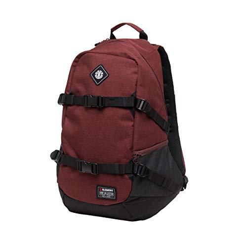 Element Jaywalker Skate Backpack One Size Napa Heather
