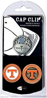 Best places to buy golf balls Reviews