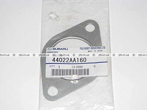 Subaru 44022AA160 OEM Exhaust Gasket