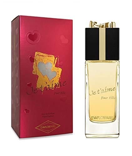 parfum dupe lidl