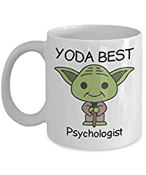 Gifts for psychologists