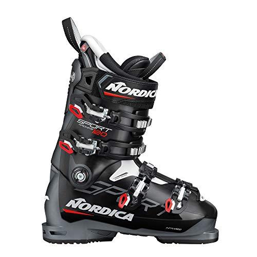 Nordica Herren Skischuhe Sportmachine 120