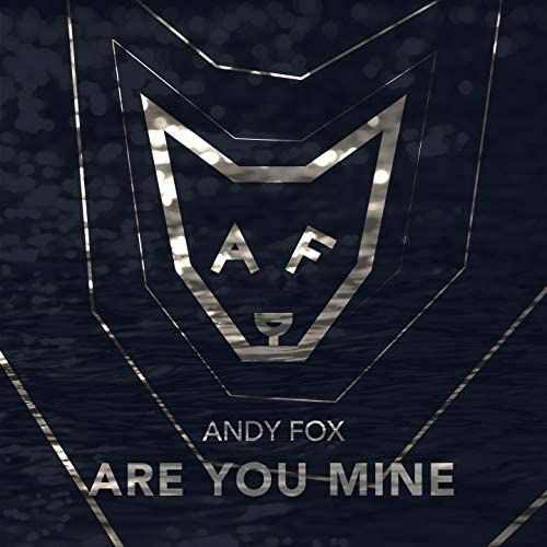Andy Fox