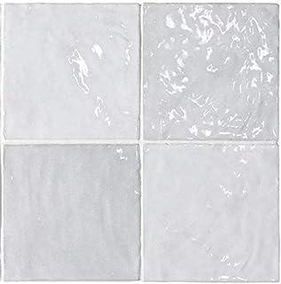amazon com ceramic tiles square