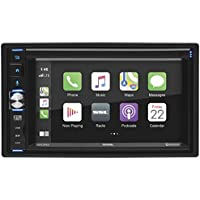 Sound Storm Laboratories Apple CarPlay Car Multimedia Player
