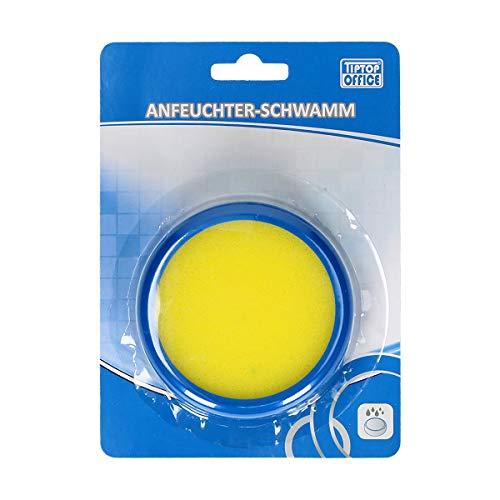 TTO Anfeuchter- Kugelformbefeuchter, Blau TTO 406676
