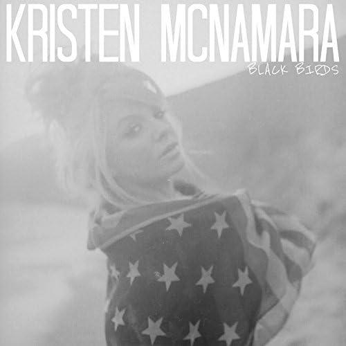 Kristen McNamara