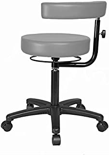 Best cabal stool with arms Reviews