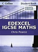 IGCSE Maths Edexcel Student Book (Collins IGCSE Maths)
