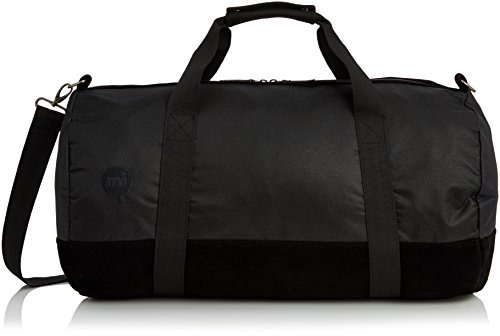 Mi-Pac Sac de Voyage All Black
