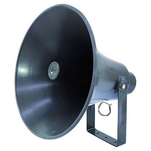 Omnitronic 80710953 NOH-40R Druckkammerhorn