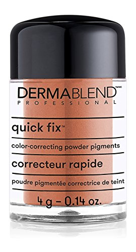 Dermablend Quick-Fix Color-Correcting Concealers, 0.14 oz