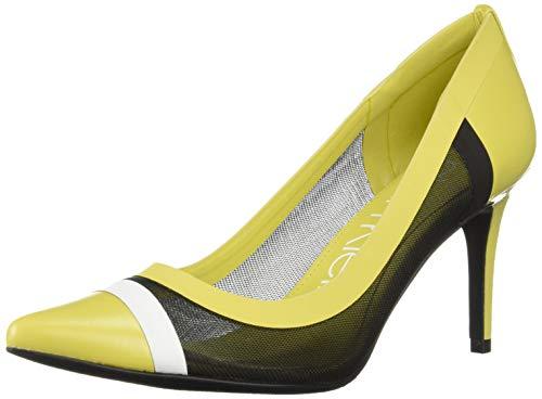 Calvin Klein González Zapato de tacón para Mujer