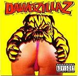 Dawgzillaz