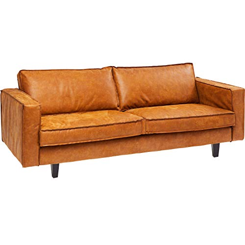 Kare Design Sofa Neo Tobacco