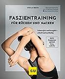 Faszientraining – eine Massage für Körper und Seele (Übungen und Nutzen)
