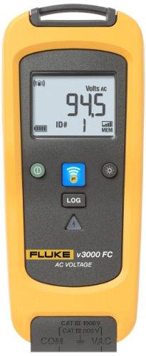 Fluke Industrie V3000FC WIRELESS AC Voltage Module
