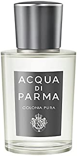 Acqua Di Parma Colonia pura Fur Mujer de Acqua Di Parma–100ml Eau de eau de cologne Spray