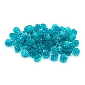joseph dobson: blue raspberry pips - 1000g Joseph Dobson: Blue Raspberry Pips – 1000g 41vDjPxW1BL