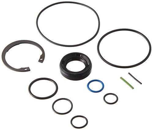Gates 348827 Power Steering Repair Kit