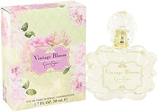 Jessica Simpson Vintage Bloom by Jessica Simpson Eau De Parfum Spray 1.7 oz for Women - 100% Authentic