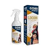CINFA Goibi locion antiparasitos 125 ml