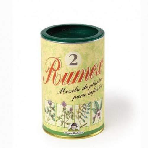 RUMEX 2 DIGESTIVO 80 gr