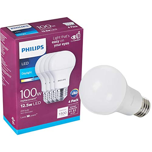 energy best 100 led - 8