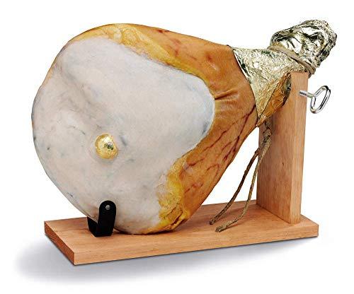 Coltelli da prosciutto