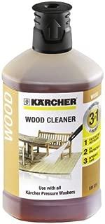Kärcher Holzreiniger 3-in-1 1 l